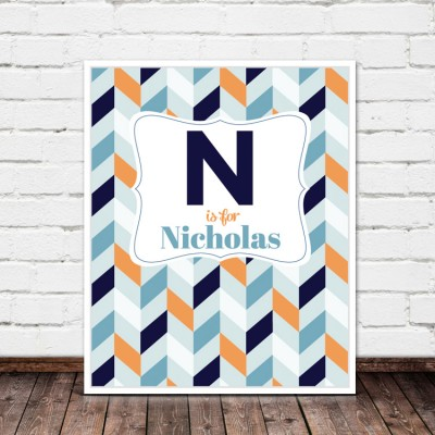 alphabet_personalized_navy_orange2