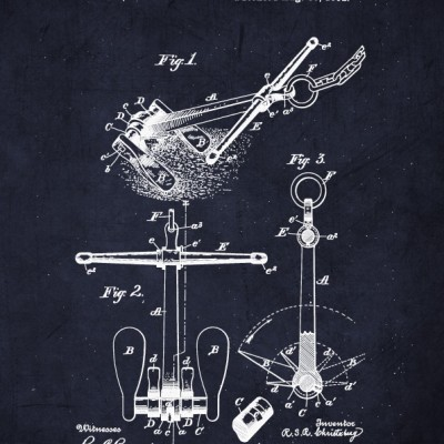 anchor_patent1