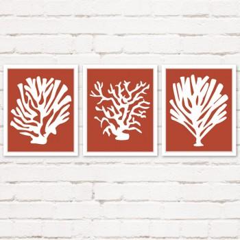 coral_set3_orange_2