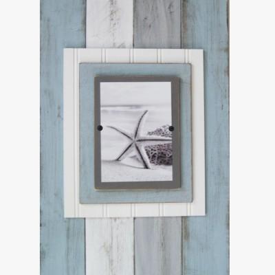 frame gray
