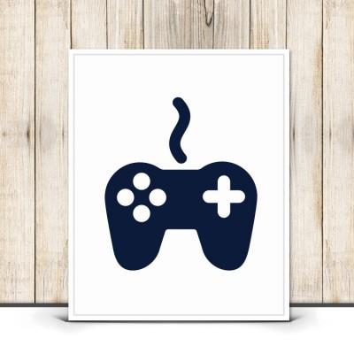gamer_navy1