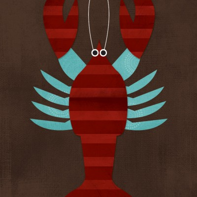 lobster_red_blue_1