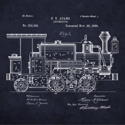 loco1_patent1