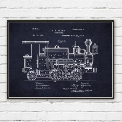 loco1_patent3
