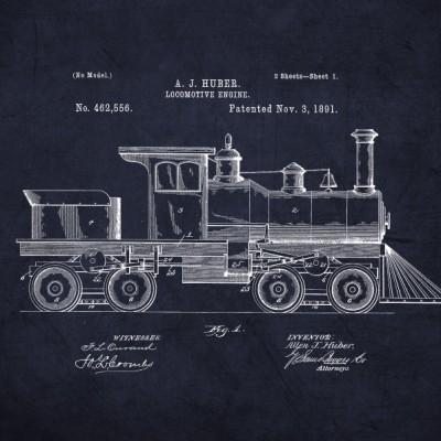 loco2_patent1