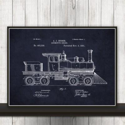 loco2_patent2