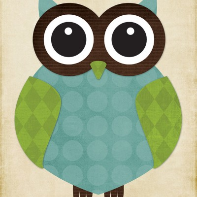 owl1_green_turquoise_1