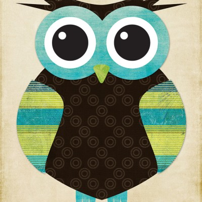owl2_green_turquoise_1