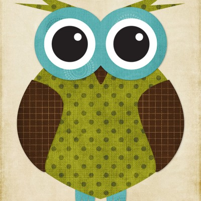 owl3_green_turquoise_1