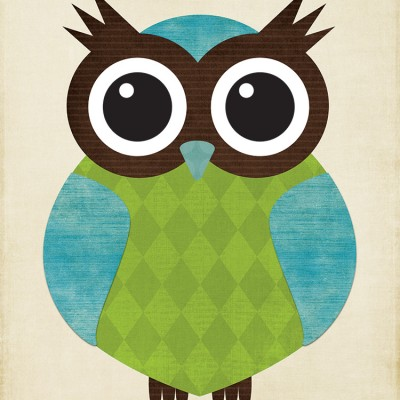 owl4_green_turquoise_1