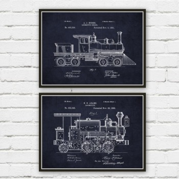 patent_locomotive_set1_2