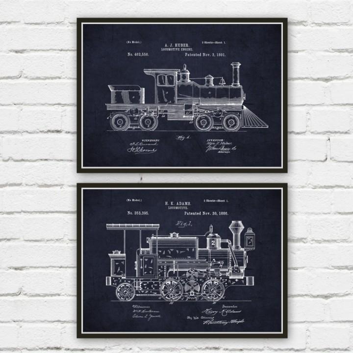 patent_locomotive_set1_2