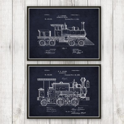 patent_locomotive_set1_3