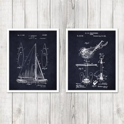 patent_sailboat_set1_3