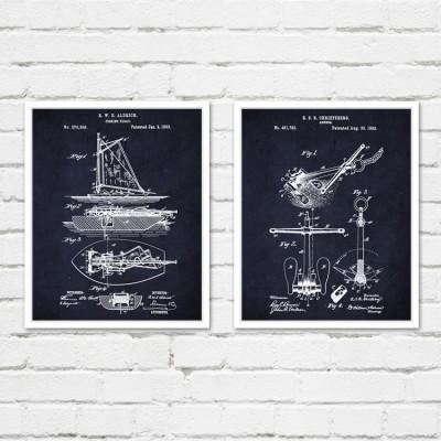 patent_sailboat_set2_2