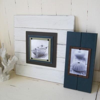 plank frame combo