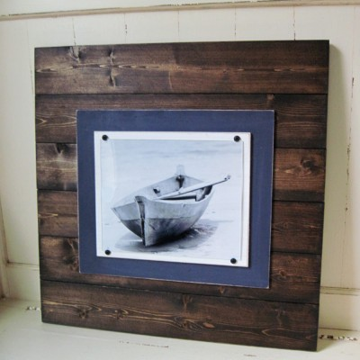 plank frame nb