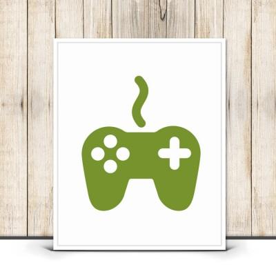 prints_green1