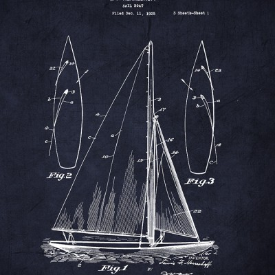 sailboat1_patent_navy_1