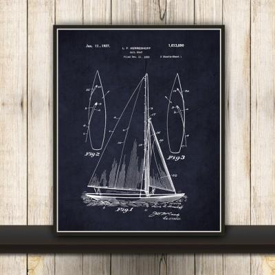 sailboat1_patent_navy_3