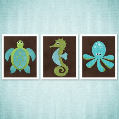 seacreatures_blue_green_3set1