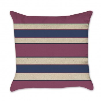 stripe_pillowa