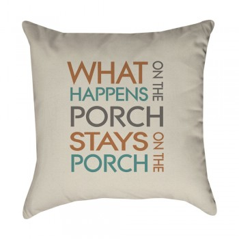 Porch_orange_pillow