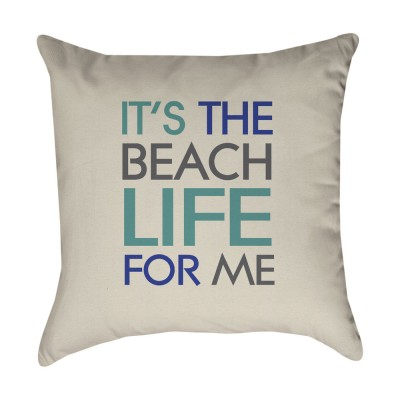beach_life_pillow