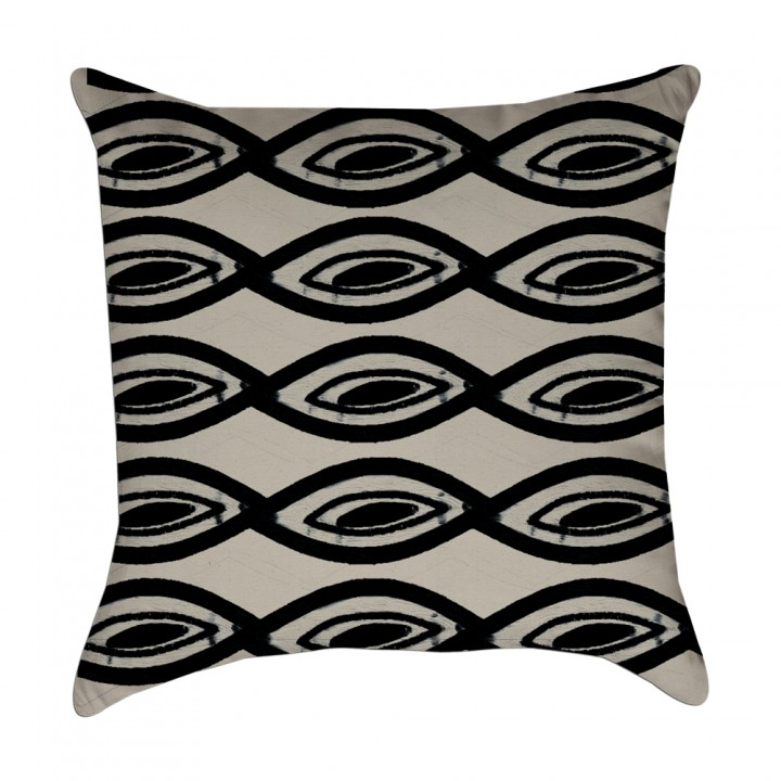 black_pillow_25 copy