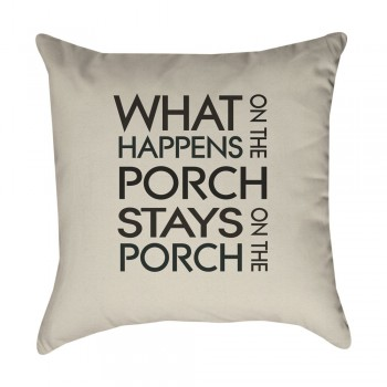 black_porch_pillow