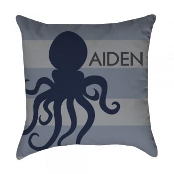 blue_octopus_pillow