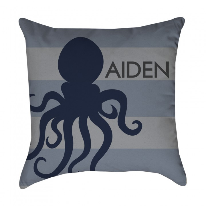 blue_octopus_pillow