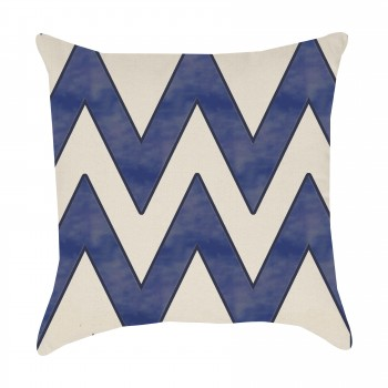 chevron1_pillow