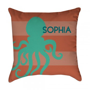 coral_mint_pillowsmall