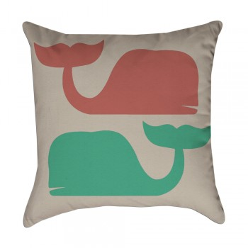 coral_mint_whale_pillow-copy