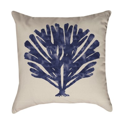 coral_pillow
