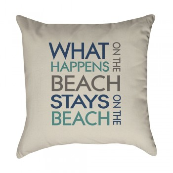 happens_beach_pillow