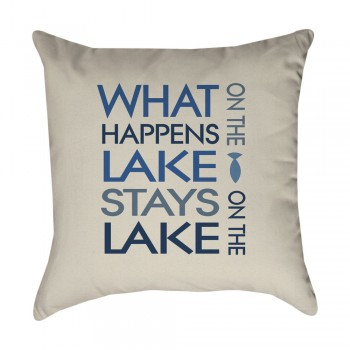 lake_happens_blues