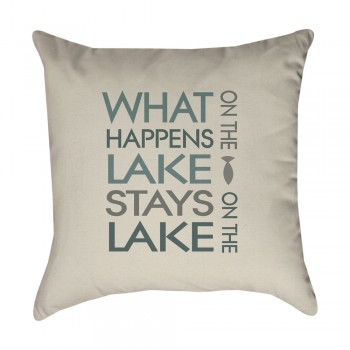 lake_happens_green