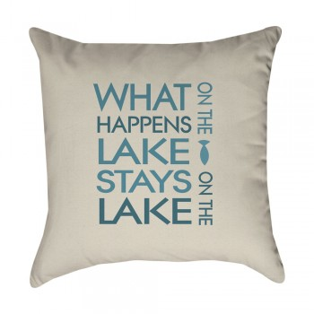 lake_happens_turquoise_pillow