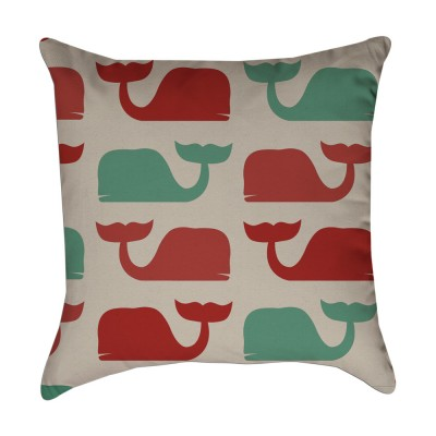 mint_coral_whale_pillow-copy