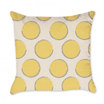 pillow_cotton_nat_handdrawn_circles_3