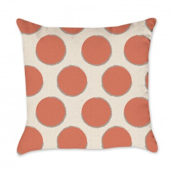 pillow_cotton_nat_handdrawn_circles_4