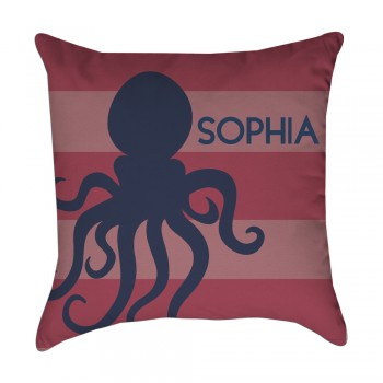 pink_blue_octopus_pillow