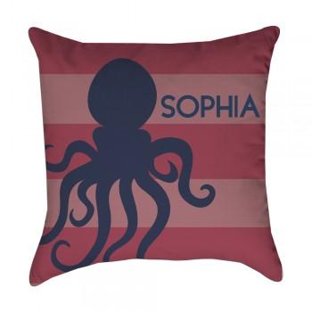 pink_blue_octopus_pillow