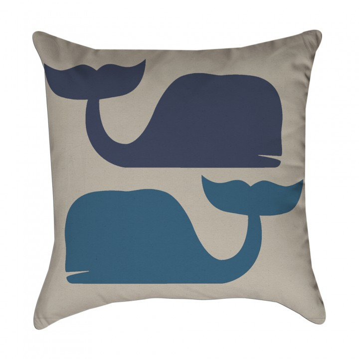 small_whale_pillow