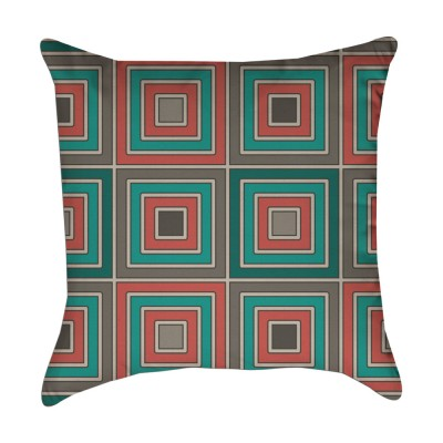 square_pillow-copy