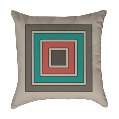 square_pillowa-copy