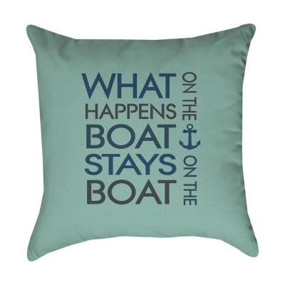 what_happens_boat_pillow_turquoise