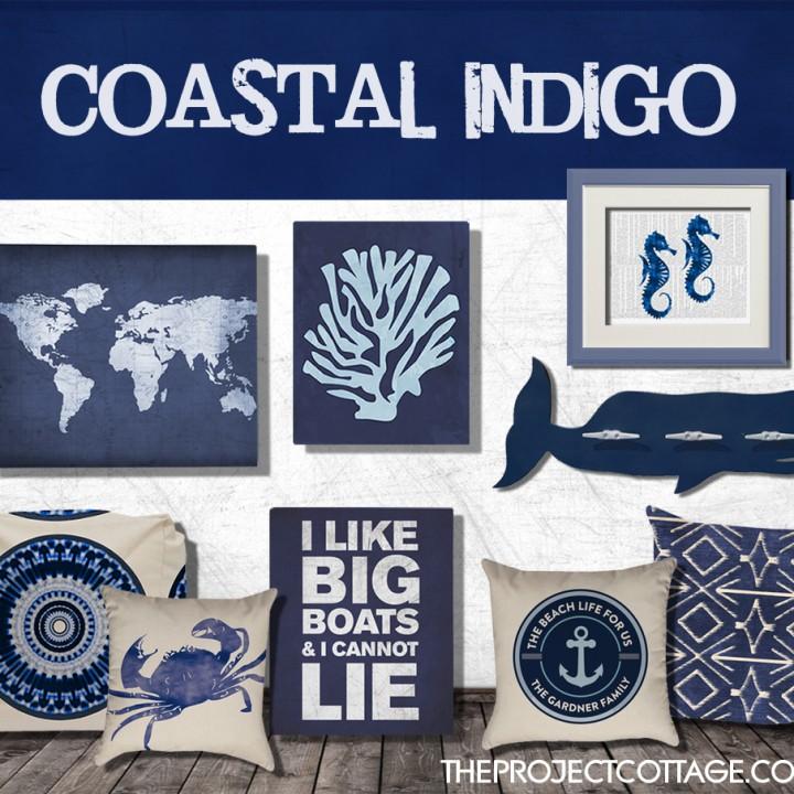 Coastal_indigo-sm